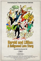 Harold and Lilian : a Hollywood love story (2015)