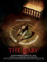 The Baby (2014)
