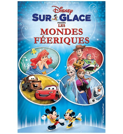 film disney sur glace 100 ans de magie 2014 streaming. Black Bedroom Furniture Sets. Home Design Ideas