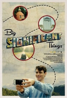 Big Significant Things (2014)