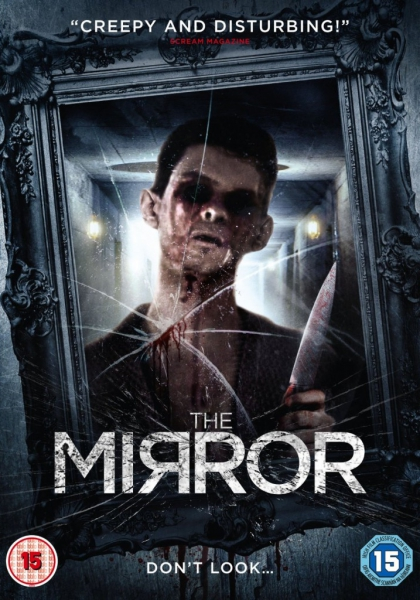 The Mirror (2014)