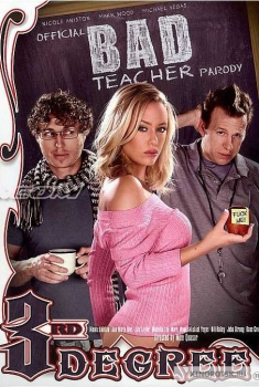 Official Bad Teacher Parody (2011)