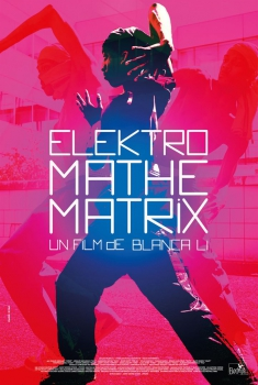 Elektro Mathematrix (2016)