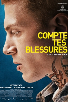 Compte tes blessures (2017)