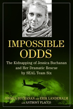 Impossible Odds (2017)
