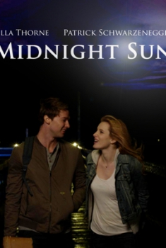 Midnight Sun (2017)